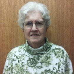 Darlene Lansden
